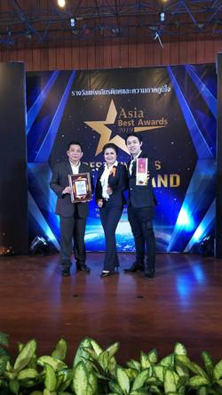 Korea Care Award 🎉❤️✅_๒๐๐๑๐๗_0003