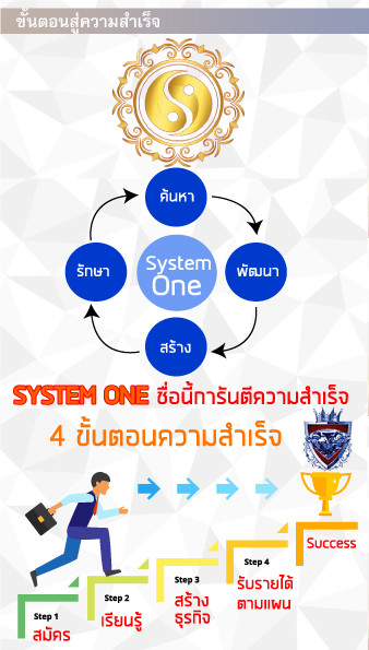 New-Brochure-1-create-11.jpg
