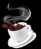 กาแฟ.png