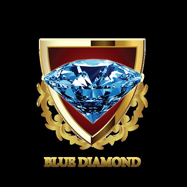 7_BLUE Diamond_font.png
