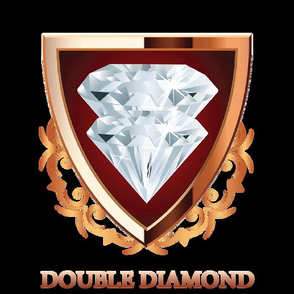 5_DB Diamond_font.png