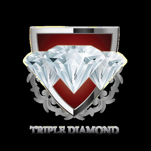 6_TP Diamond_font.png