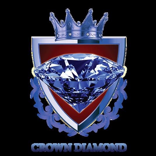 8_CROWN Diamond_font.png