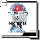 Synergy Chiropractic Winfield provides treatment for headaches and migraines.