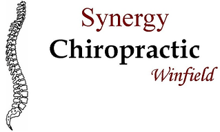 Synergy Chiropractic Winfield in Winfield, MO 63389
