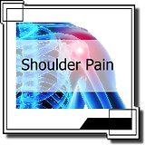 Synergy Chiropractic Winfield provides treatment for shoulder pain.