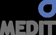 medit logo.png