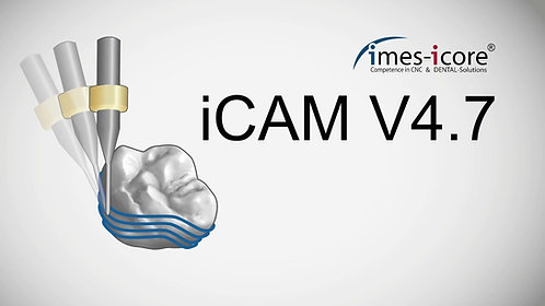 iCAM 4.7 eco