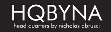 HQBYNA logo (2).jpg
