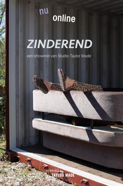 ZINDEREND / 2020