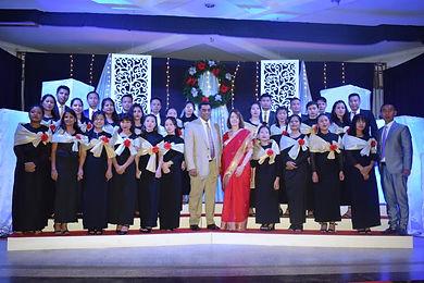 BBBC Choir Christmas 2019.jpg
