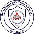 BBBC&S-logo.jpg