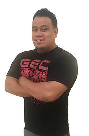 Andrew Chavarrilla - Marketing Director