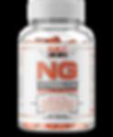 NG Nitroglide Bottle