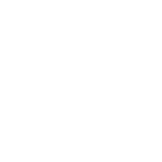 white-logo-transparent.png