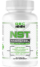 NST INNERSTEEL BOTTLE