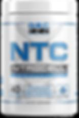 NTC Nitrocell Bottle