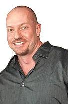 Brad Howard - CEO & Founder