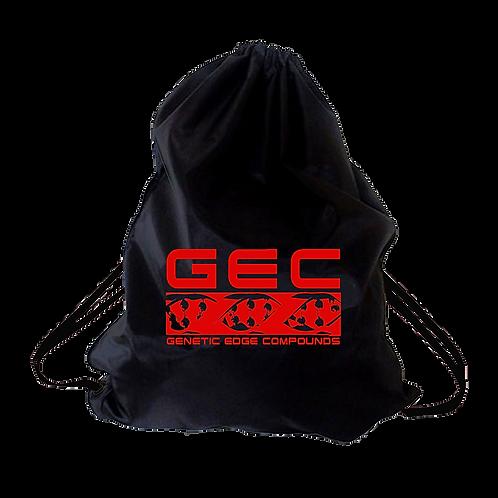 GEC Draw String Bag
