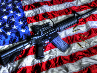 6/26/2008 - SECOND AMENDMENT VINDICATED - U.S. SUPREME COURT HOLDS FAST TO TRADITIONAL MEANING