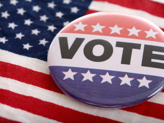 """6/22/2009 - U.S. SUPREME COURT - SECT. V OF VOTING RIGHTS ACT """"RAISES SERIOUS CONSTITUTIONAL CO"""