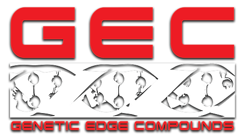 GEC LOGO with Shadow