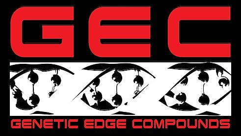 GEC LOGO with Shadow