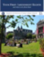 guidebook first page.jpg