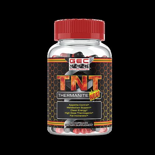 TNT HEAT - Thermanite