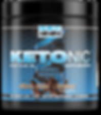 Ketonic_Choc render.png
