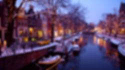 Amsterdam 1_edited_edited.jpg