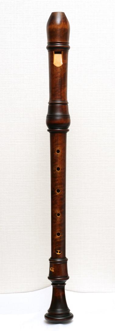 Own design Italian alto a = 415