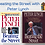 Thumbnail: Beating the Street With Peter Lynch   Peter Lynch   Ebook   PDF   Full Book