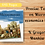 Thumbnail: Principles of Microeconomics by N Gregory Mankiw | Ebook | PDF | Full Book | Com
