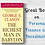 Thumbnail: The Richest Man in Babylon | George S Clason | Ebook | PDF | Full Book | Instant