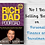 Thumbnail: Rich Dad Poor Dad   Robert T Kiyosaki   Ebook   PDF   Full Book   Instant