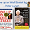 Thumbnail: One Up on Wall Street | Peter Lynch | George S Clason | Ebook | PDF | Full Book