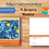 Thumbnail: Macroeconomics by N Gregory Mankiw   Ebook   PDF   Full Book   Complete  College