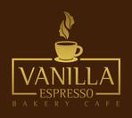 Vanilla Espresso