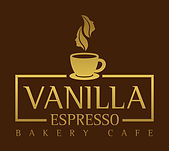 Vanilla Espresso_logo.jpg