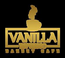 Vanilla-Espresso_AZ_Initial.png
