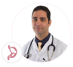 Dr. Tarek Yehia Elsaadani