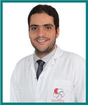 دكتور احمد بليغ