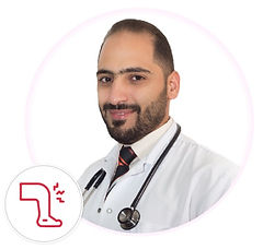 Dr. Ali IsmailAbdulfatah Alnatour