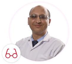 Dr. Mohammed Adel  Abdelrahman Mosleh
