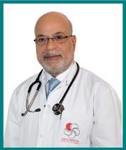 د محسن كمال البجرمي