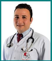 محمد محسن محمد مطاوع