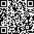 ALJH Patient Portal