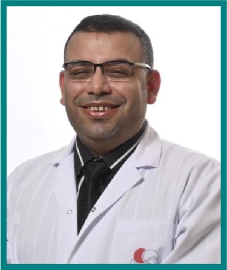 Dr. Hazem ElMohamedy ElSweedy