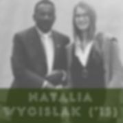 Natalia Wycislak 15.png